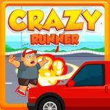 Crazy Runner