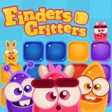 Finders Critters