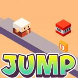 Jump Jump