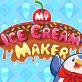 My IceCream Maker