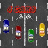 Run 4 Cars