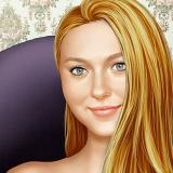 Dakota Make Up