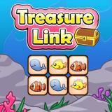 Treasure url